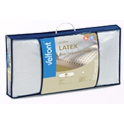 ALMOHADA LATEX ANTI-STRESS