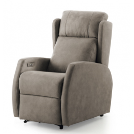 SILLON RELAX IVER