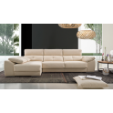 SOFA CHAISELOUNGUE DESLIZANTE ARCON MEMORY