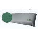 ALMOHADA VISCO SOJA