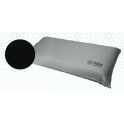 ALMOHADA VISCO CARBONO