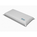 ALMOHADA VISCO NUCOL FIRM