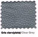 GRIS CLARO (PLATA)