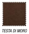TESTA DE MORO